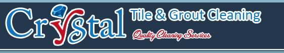 Crystal Tile & Grout Cleaning